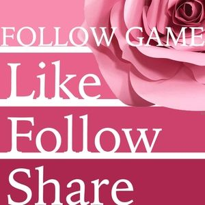 Other - ❤️FOLLOW GAMEE❤️